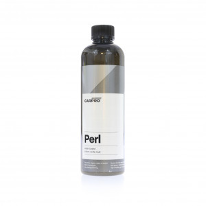Plastbehandling CarPro Perl, 500 ml