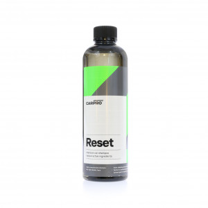 Bilschampo CarPro Reset, 500 ml