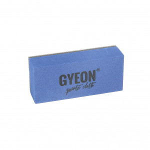 Appliceringssvamp Gyeon Q2M Applicator