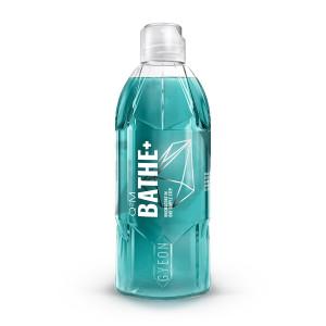 Bilshampo Gyeon Q2M Bathe Plus +