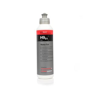 Poleringsmiddel Koch Chemie Heavy Cut H9.01, 250 ml