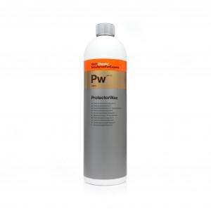 Snabbförsegling Koch-Chemie Protector Wax, 1000 ml