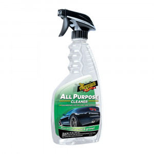 Allrengöring Meguiars All Purpose Cleaner