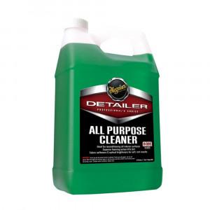 Yleispuhdistusaine Meguiars All Purpose Cleaner, 3,8 l