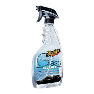 Glasrengöring Meguiars Perfect Clarity Glass Cleaner, 710 ml