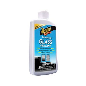 Glassbehandling Meguiars Perfect Clarity Glass Sealant, 118 ml