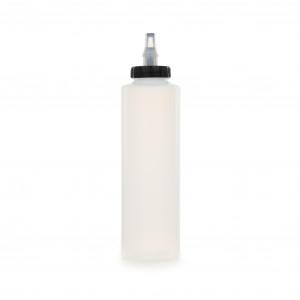 Plastflaske Meguiars Dispenser Bottle, 473 ml