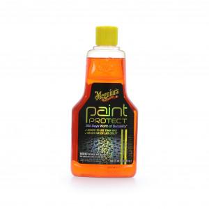 Bilvax Meguiars Paint Protect, 473 ml