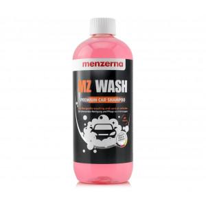Bilshampo Menzerna MZ Wash, 1000 ml