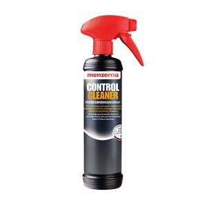 Djuprengöring Menzerna Control Cleaner, 500 ml
