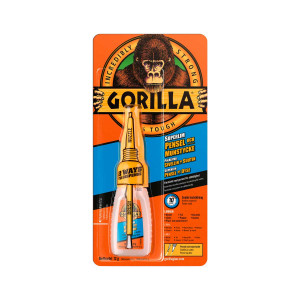 Superlim Gorilla, 12 g