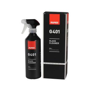Glasrengöring Rupes G401, 500 ml