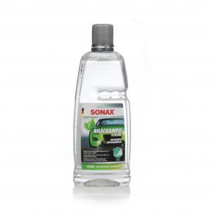 Bilschampo Sonax Ecoline, 1000 ml