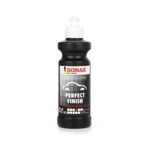 Polermedel Sonax Profiline Perfect Finish, 250 ml