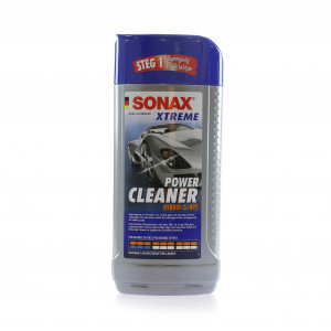 Polish (lackrengöring) Sonax Xtreme Power Cleaner, 500 ml