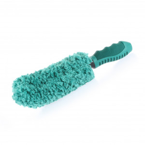 Felgbørste Turtle Wax Wheel Brush Microfiber