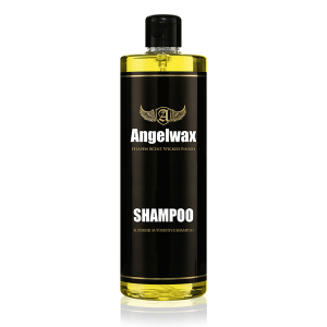 Bilschampo Angelwax Superior Shampoo, 500 ml