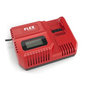 Pikalaturi, Flex CA 10.8/18.0