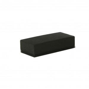 Pinnoitteenlevittimen tuki, Nanolex Si3D Applicator Block