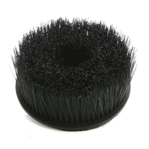 Børste Padboys Brush 5,5