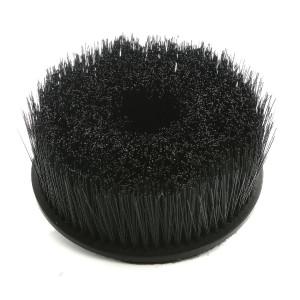 Rengöringsborste för polermaskin Padboys Brush 5,5
