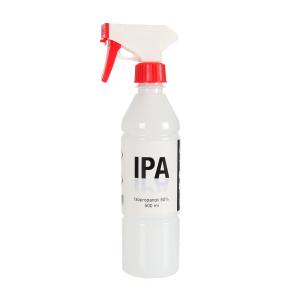 Desinfektionsmedel Djuprengöring Padboys IPA (alkoholbaserat), 500 ml