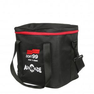 Detailing-laukku Soft99 Detailing Bag