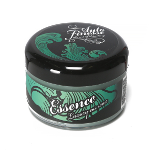 Bilvax Auto Finesse Essence Carnauba Wax, 200 ml