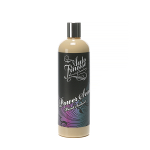 Autovaha Auto Finesse Power Seal Paint Sealant, 500 ml