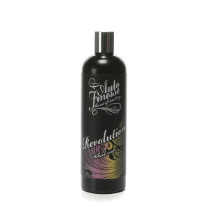 Fälgrengöring Auto Finesse Revolution Wheel Soap, 500 ml