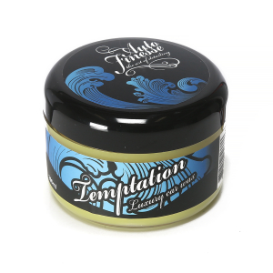 Autovaha Auto Finesse Temptation Carnauba Wax, 200 ml