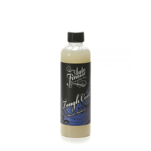 Bilvax Auto Finesse Tough Coat Paint, 250 ml