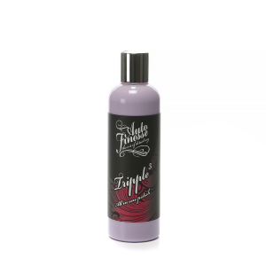Polish Auto Finesse Tripple3 All in One, 250 ml