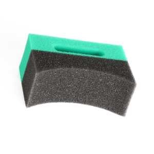 Dekkglansapplikator Auto Finesse Tyre & Trim Applicator