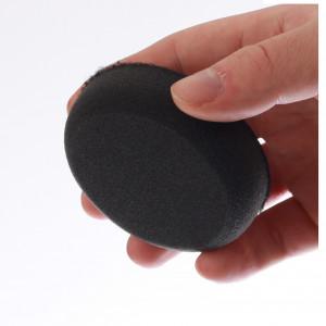 Vaxapplikator Auto Finesse Wax Spot Pad