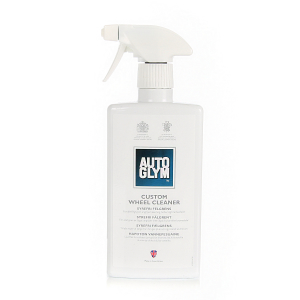 Fälgrengöring Autoglym Custom Wheel Cleaner, 500 ml