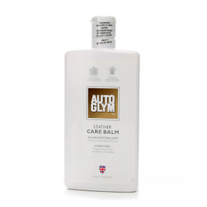 Läderbehandling Autoglym Leather Care Balm, 500 ml
