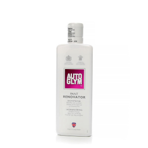 Polish (primer) Autoglym Paint Renovator, 325 ml