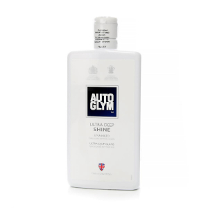 Polish (lackrengöring) Autoglym Ultra Deep Shine, 500 ml