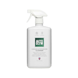 Lösningsmedel Autoglym Caravan & Motorhome Cleaner, 1000 ml