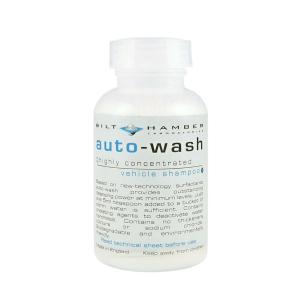Bilshampo Bilt Hamber Auto-Wash, 300 ml