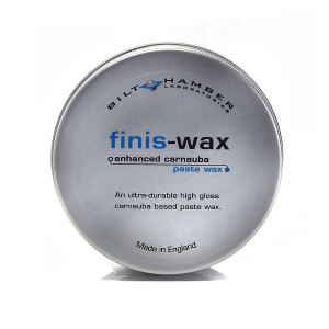 Autovaha Bilt Hamber Finis-wax, 250 ml