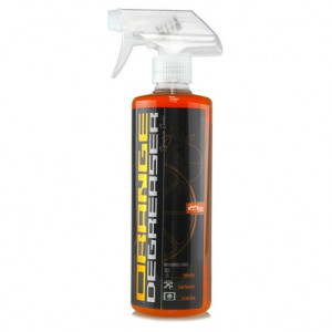 Forvask Chemical Guys Orange Degreaser, 473 ml