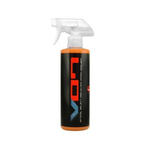 Snabbförsegling Chemical Guys Hybrid V07, 473 ml