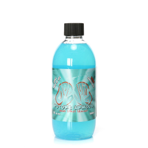 Autovaha Dodo Juice Future Armour 500 ml