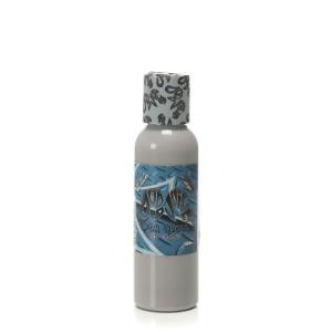 Bilvax Dodo Juice Iron Gloss Paint Sealant, 100 ml