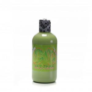 Pohjustusaine Dodo Juice Lime Prime, 250 ml