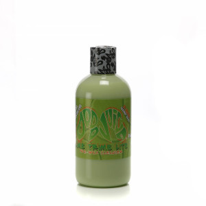 Polish (lackrengöring) Dodo Juice Lime Prime Lite, 250 ml