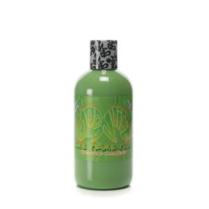 Polish (lackrengöring) Dodo Juice Lime Prime Plus, 250 ml
