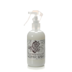Quick Detailer Dodo Juice Supernatural Acrylic Spritz, 250 ml